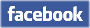 Werewolves of Powys on FaceBook